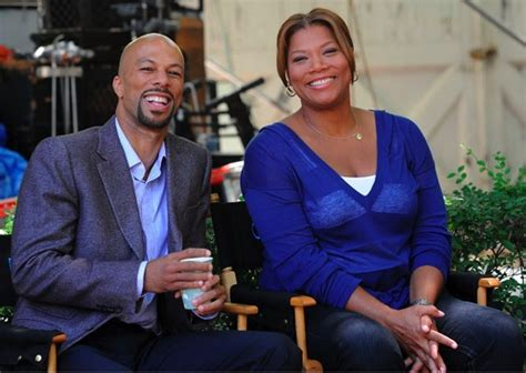 film queen latifah basketball new releases movie just wright