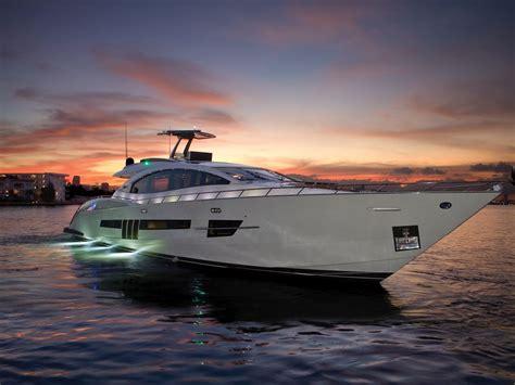 yacht boat lazzara boats lazzara yachts lsx 92 picture nr 54043