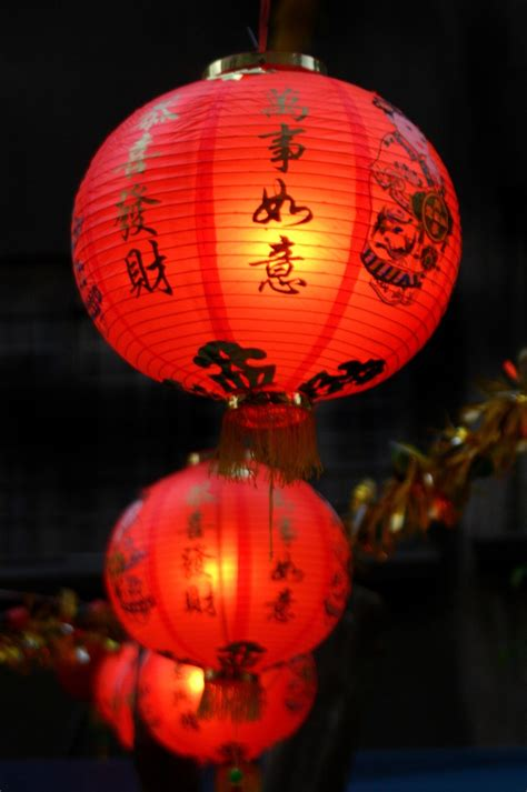 new year lanterns images 25 best ideas about lanterns on
