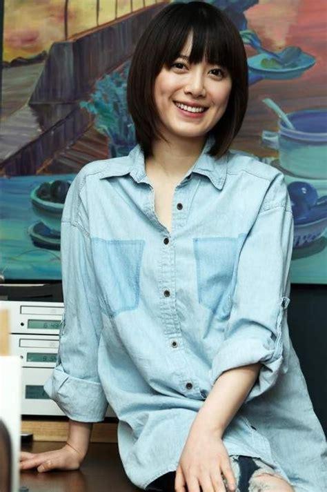 video foto ku hye sun foto ku hye sun photoshoot untuk yonhap entertainment