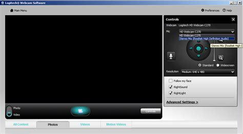 best webcams best software free top 10 free software