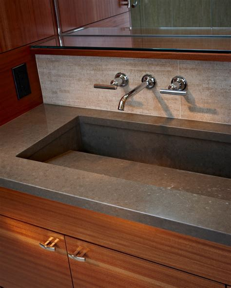 wide bathroom sinks kraft custom construction master bath wide sink jpg