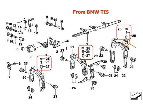 bmw e36 transmission diagram bmw free engine image for
