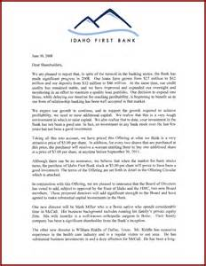 cover letter offering services sle letter offer services pics photos sle