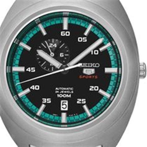 Seiko 5 Srp547k1 Automatic seiko 5 sports buy at best prices on chrono24