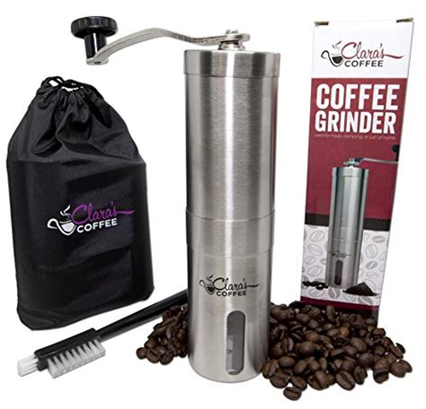 Grind Coffee Premium Liquid Lokal 1 top 14 for best spice mill