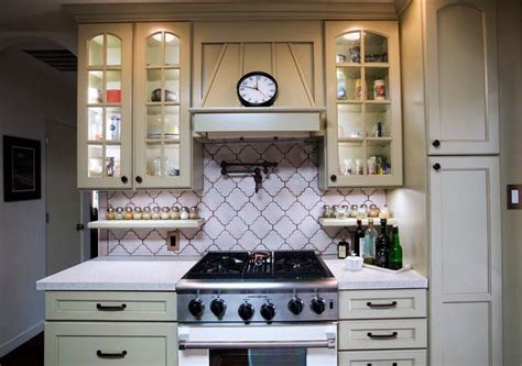 french kitchen backsplash kitchen sweet french country style in austin interior