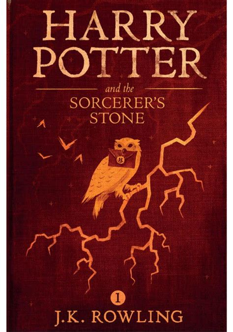 harry potter and the sorcerers stone book cover counterfeit books shameless knockoffs of your favorite