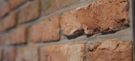 overwaarde woning opnemen overwaarde opnemen voor woningaanpassing lukt niet