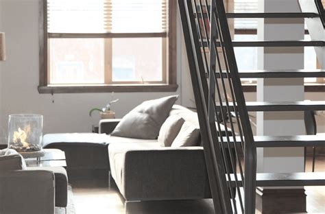 best home decor stores toronto best places to shop for cheap home furnishings in toronto