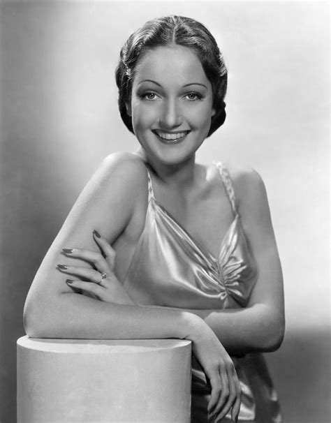 dorothy lamour wee frolic racial ambiguity and the golden age of