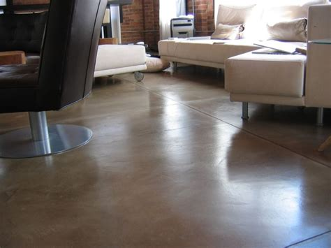 best color for concrete basement floor epoxy paint for
