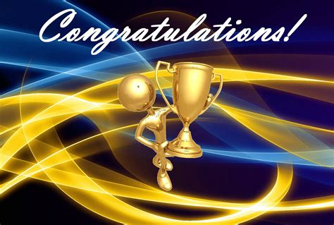 congratulations images pictures graphics