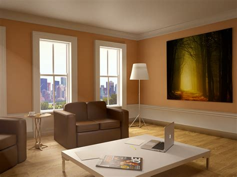 painting blender living room interior painting ideas