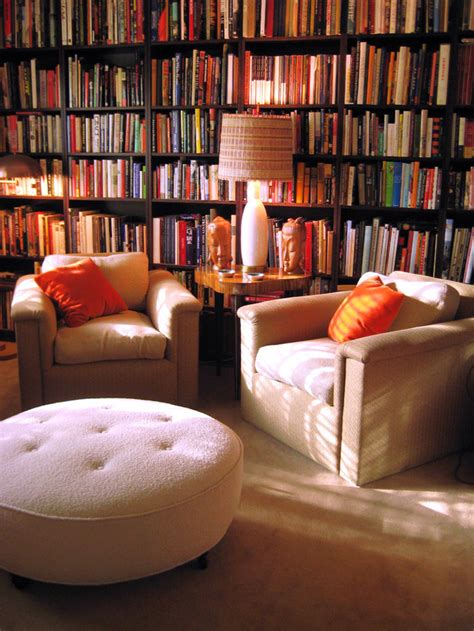 reading space cozy reading rooms on pinterest pub interior cozy