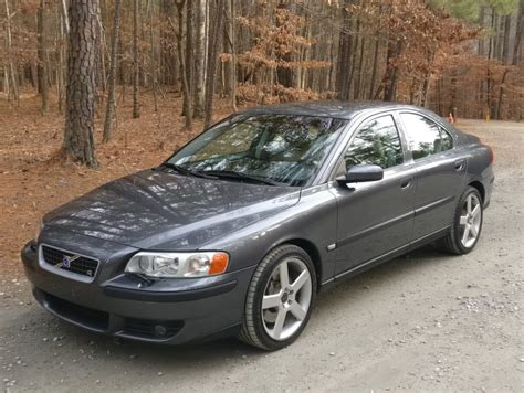 mile  volvo    speed  sale  bat auctions sold    february