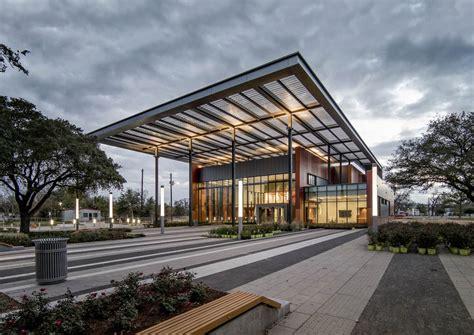 home design jobs in houston home design jobs in houston 100 home design jobs in