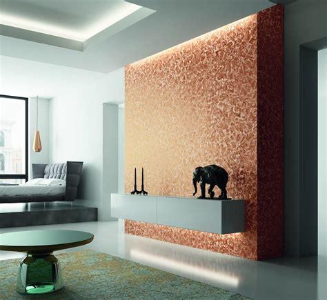 Vernici Particolari Per Pareti colorificio san marco vernici decorative per pareti