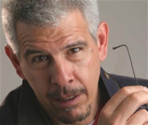 biografia de juan lechin oquendo bolivia s marxist writer juan lechin warns of cuban