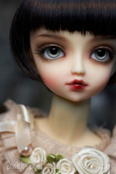 jointed dolls las vegas 956 best doll sculpting and painting images on
