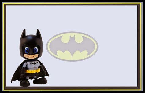 free printable batman birthday decorations free printable batman birthday invitations hot girls