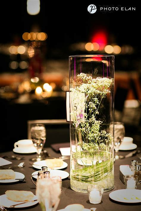 274 best images about centerpieces on