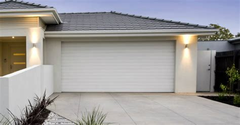 Garage Doors Residential Garage Doors San Antonio Tx Overhead Door San Antonio