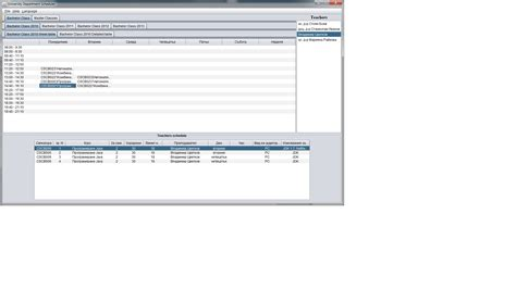 jtable in java swing with exle java read data from jtable and save it to excel java