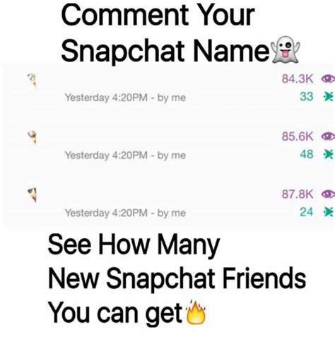 can you see snapchat bestfriends on the new update 25 best memes about snapchat name snapchat name memes