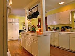 build your own kitchen island who said diy home design how