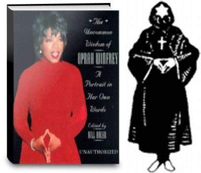 oprah winfrey illuminati the illuminati is real and it s everywhere oprah again