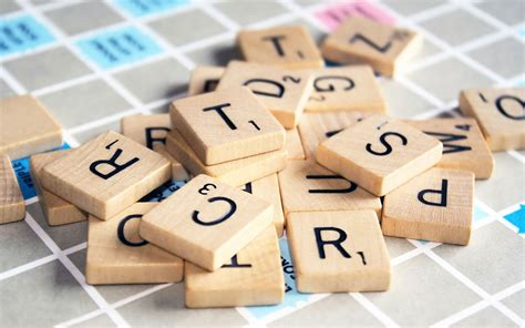 most recent scrabble dictionary image gallery scrabble words