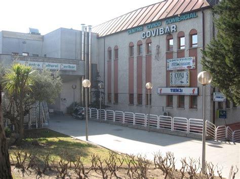 sala covibar rivas covibar lavanderia plaza blas de otero en rivas vaciamadrid