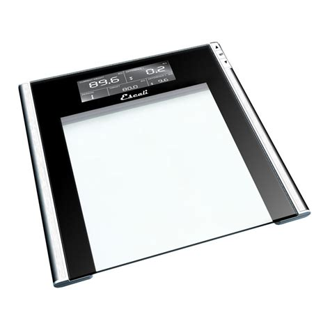 escali bathroom scale what do i need to use a digital scale for escali blog