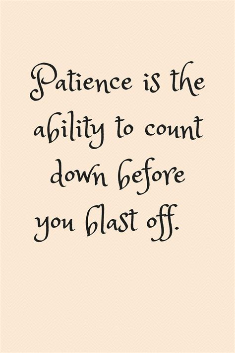 is patient is quote patience quotes and sayings quotesgram
