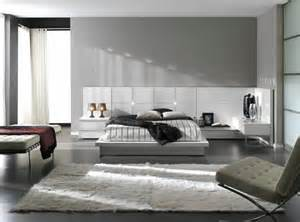 Purple Gray And White Bedroom - 33 colour design ideas for your cosy bedroom oasis fresh design pedia