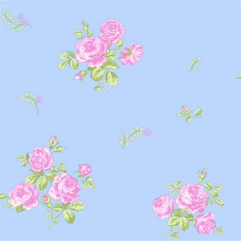 wallpaper cath kidston pink shabby chic wallpaper and wall coverings inspiration