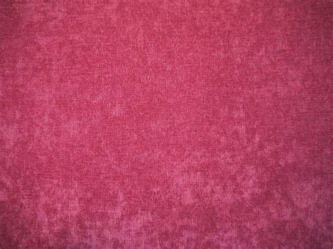 Pink Upholstery Fabric by Fuchsia Pink Velvet Upholstery Fabric Messina 2074