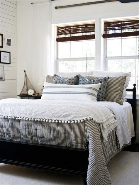 winter bedrooms layers  inspired room