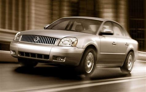 small engine maintenance and repair 2006 mercury montego electronic toll collection maintenance schedule for 2005 mercury montego openbay
