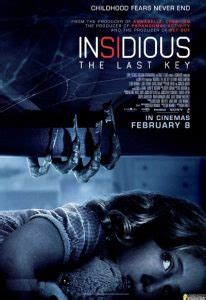 insidious movie in hindi online watch online hindi movies dubbed movies tv shows