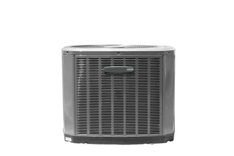 capacitor for 4 ton ac unit 4 ton trane 13 seer r 22 heat condenser national air warehouse