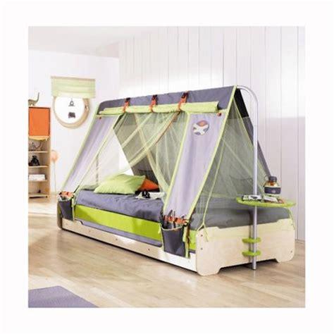 letti a baldacchino per bambini pi 249 di 25 fantastiche idee su letto con tenda su