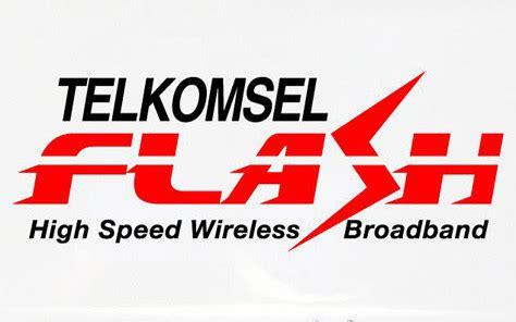 Modem Merk Flash cara membuka unlock modem telkomsel flash huawei android