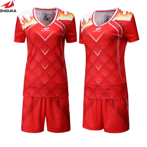 best jersey design volleyball popular design volleyball jersey buy cheap design
