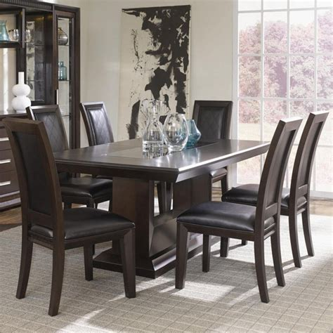 dining room sets phoenix dining room furniture phoenix home design ideas