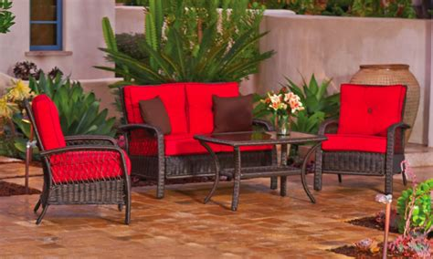 Wood Fireplace Inserts Wood Stoves Gas Fireplaces Outdoor Furniture Cleveland