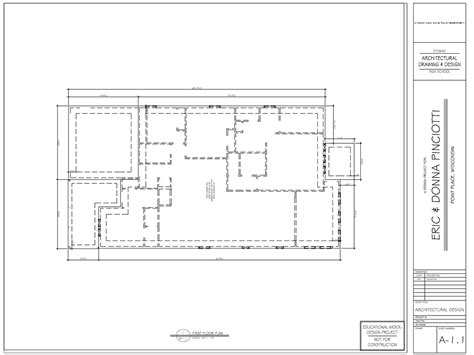 Crawl Space House Plans by Pin Crawl Space Foundation On