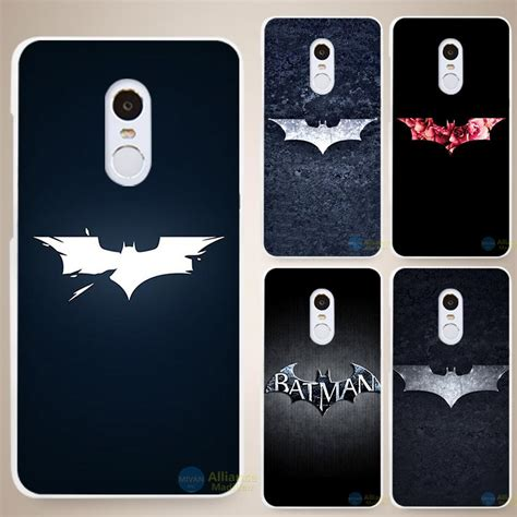 Casing Xiaomi Redmi 3 3 Pro Wallpaper Chelsea 3d X4620 batman white cell phone cover for xiaomi mi redmi note 3 3s 4 4a 4c 4s 5 5s pro