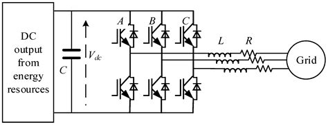peugeot fuse box new wiring diagram peugeot auto wiring